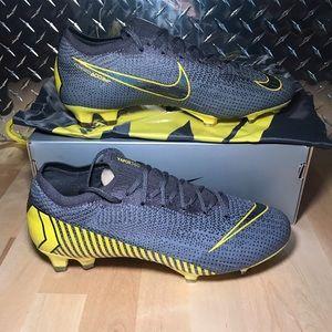 Nike Vapor 360 Elite FG Soccer Cleats